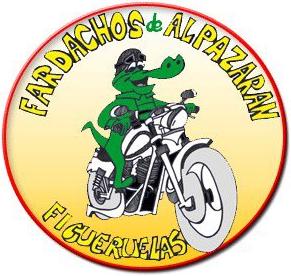 Club Fardachos
