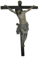 Santo Cristo 2012