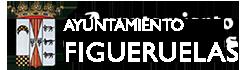 figueruelas.es